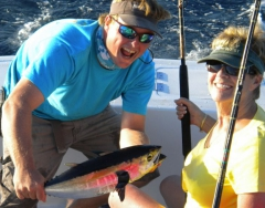charters-and-tuna-fishing-12-22-10-023
