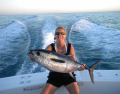 charters-and-tuna-fishing-12-22-10-025