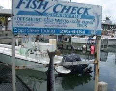 2010fish