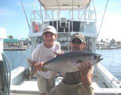 2010fish6