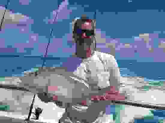 gulfstream-fishing