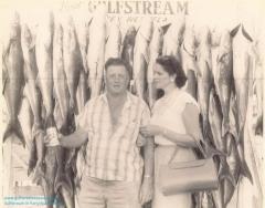 gulfstream-i-classic