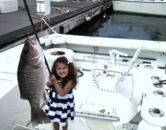 8-20-2011-fishing-snappers-1