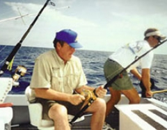 jeb_bush_fishing1