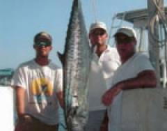 king_mackerel_52lb1