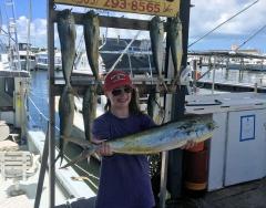 13-big-fish