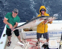 16-76-lb-wahoo-on-the-boat
