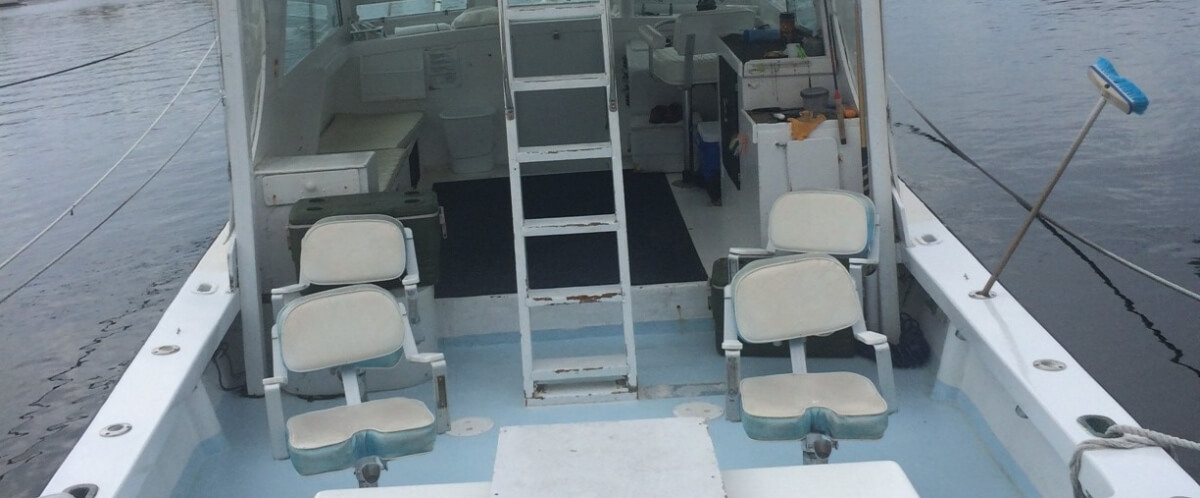 key-west-charter-boat-reef-runner