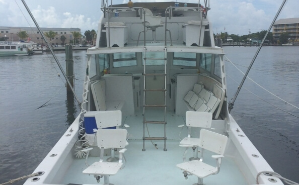 key-west-charter-boat-reef-runner-ii