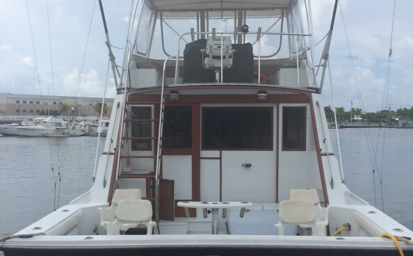 key-west-charter-boat-ultra-grand-slam