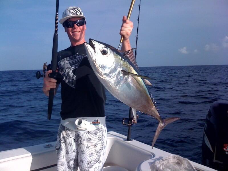 tuna (3)