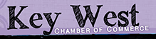 logo-key-west-chamber-commerce