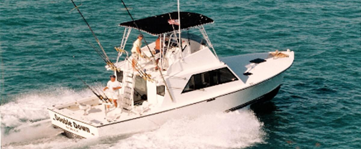 charter-boat-double-down