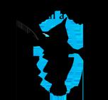 Key West Charter Boat Association